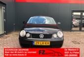 Volkswagen Polo 1.4-16V Highline   5-DRS   Airco   Metallic  