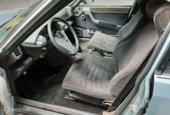 Citroen CX 2.5 GTI
