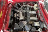 Alfa Romeo Spider 2.0 | 106.dkm | Originele Nederlandse auto