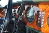 Rolls-Royce Silver Shadow 6.8 Saloon type ll 40.000 miles!