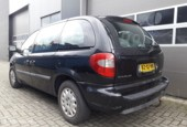 Chrysler Voyager 2.4i Business Edition 7 Persoons Airco