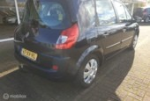 Renault Scenic 1.9 dCi Business Line APK 10-2020 ! Export !