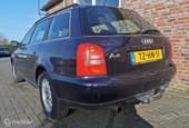 Audi A4 Avant 1.6 Ambiente