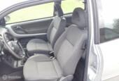 Volkswagen Lupo - 1.0 Met Stuurbekr bj:2002 Elektr Ramen