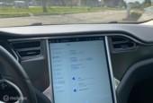 Tesla Model S 70D Base free superscharge