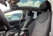Peugeot 308 SW 1.6 VTi Style Clima 7 Pers