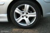 Peugeot 307 CC 2.0-16V Cabriolet. Garantie,inruil mogelijk.