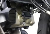 Ducati Monster 821 dark ( M821 M 821 )