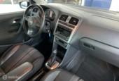 Volkswagen Polo 1.2 TSI R-Line Edition/DSG AUT/Airco