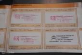 Citroen C1 1.0-12V AIRCO!! 5 DEURS!!