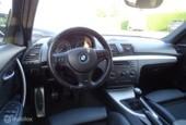 BMW 1-serie 116i E87 High Executive M-Sport/Stoelverwarming