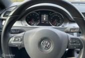 Volkswagen Passat Variant 1.8 TSI Highline R Line!!