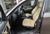 BMW 1-serie E87 LCI 118i Executive Leder/NAP/Nwe ketting