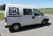 Peugeot Expert Bestel 220C 1.9 Comfort EXPORT