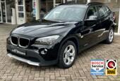 BMW X1 x Drive 20 I Executive, Xenon, Navi, Lm..