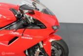 Ducati 1198