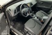 "Seat Leon ST 1.4 TSI FR Led Navi 18"" Lmv etc."