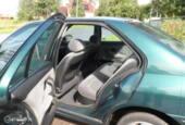 Peugeot 406 1.8-16V SR EERSTE EIGENAAR! met APK! Youngtimer