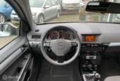 Opel Astra Wagon 1.4 111 years Edition