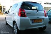 Suzuki Alto 1.0 Exclusive EASSS/airco/5drs