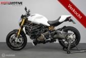 Ducati Monster 1200 S ( M1200 M 1200S )