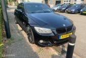 BMW 3-serie Cabrio 335i High Executive e93 N55
