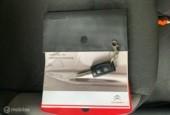Citroen C3 Picasso 1.6 VTi Aura/Airco/Cruise/NAP/PDC/1EIG