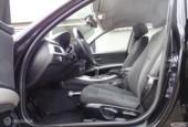 BMW 3-serie E90 316i Business Line LCI 1ste eigenaar