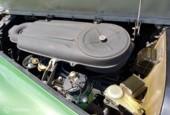 Bentley S2 6.2 V8 aut.