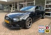 Audi A4 Avant 3.0 TDI S-Line, Xenon, Acc, Leer, Lm..