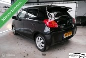 Mitsubishi Space Star 1.0 Bright, 5-Deurs, Climate Control