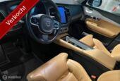 Volvo XC90 2.0 T8 Inscription