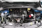 Citroen C3 1.2 PureTech Shine NAVI CAMERA 23000KM
