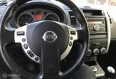 Nissan X-Trail 2.0 dCi SE 4WD 2008 2e eigenaar