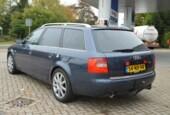Audi A6 Avant 2.4 QUATTRO  LPG-G3 Youngtimer