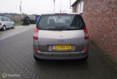 Renault Scenic 2.0-16V Dynamique Luxe