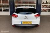 Renault Clio Estate 0.9 TCeLimited/Airco/NAP/Parksensor/NAVI