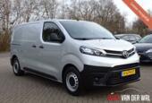 Toyota ProAce Worker 1.6 D-4D L2 H1 !! Nieuwstaat !!