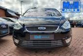 Ford Galaxy 2.0 Titanium 7 PERSOONS|TREKHAAK|CLIMA|
