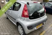 Peugeot 107 1.0-12V XS Urban Move