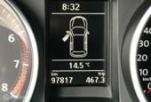 Vw Golf Variant 1.2 TSI Comfortline Bovag-garantie !