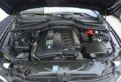 BMW 5-serie Touring E61 LCI 525i Executive