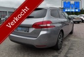 Peugeot 308 SW 1.2 PureTech Allure |PANO|CAMERA|LED|AUTOMAAT
