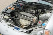 Honda CRX 1.6 CRX ESi