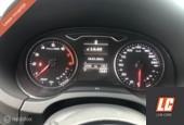 Audi A3 Sportback 35 TFSI Stronic Adoptieve cruisecontrol