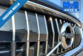 Volvo V40 2.0 T2 Inscription  PANO ELEKTR.STOEL LEER STANDK.