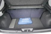 Fiat Punto Evo 1.4 Dynamic PDC CRUISE  AUTOMAAT!! 14186KM!!!