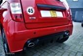 Ligier JS50L SPORT Airco in topstaat 17805Km 1 jaar garantie