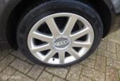 Audi A3 Sportback 2.0 FSI Ambiente