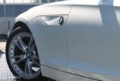 BMW Z4 Roadster 2.5i Executive